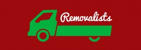 Removalists Aldgate - Furniture Removalist Services